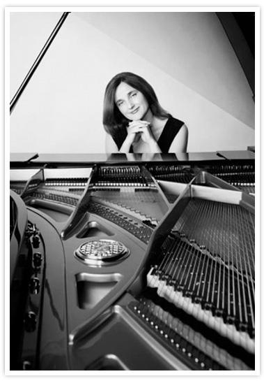 Sandra Komnenic