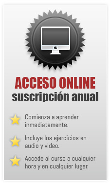 Acceso online